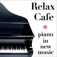 Relax Cafe — сборник