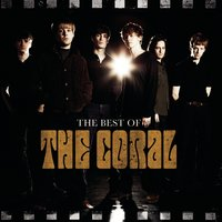 The Best Of — The Coral