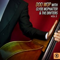 Doo Wop with Clyde McPhatter & The Drifters — сборник
