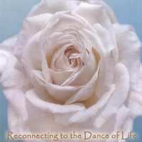 Reconnecting To The Dance Of Life — Franca Baroni