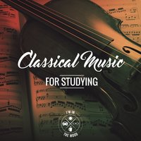 Classical Music for Studying — Jörg Demus