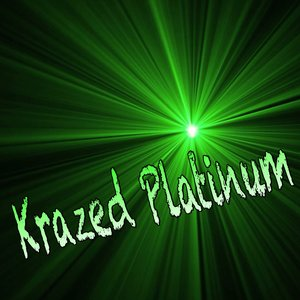 Krazed Platinum - You Will Never Know (Tribute to Imany, Ivan Spell & Daniel Magre)