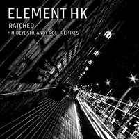 Ratched — Element HK