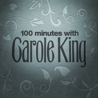100 Minutes With Carole King — Carole King