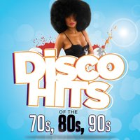 Disco Hits of The '70s, '80s & '90s — сборник