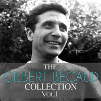The Gilbert Beaud Collection, Vol. 1 — Gilbert Beaud