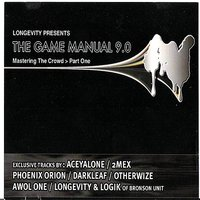 the game manual 9.0 — Longevity