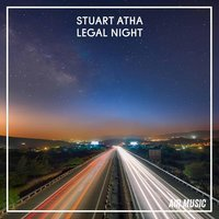Legal Night — Stuart Atha