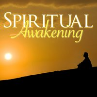 Spiritual Awakening Music - Songs for Meditation and Reflection — Soothing Harp Group