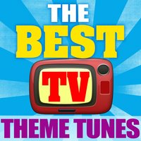 The Best TV Themes Ever — Small Screen Ringtones