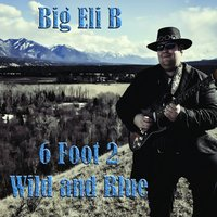 6 Foot 2, Wild and Blue — Big Eli B
