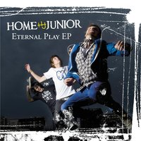 Eternal Play — Home Junior