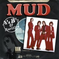 A's, B's And Rarities — Mud