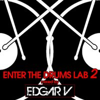Enter the Drums Lab 2 — сборник