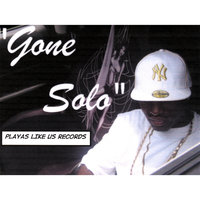Gone Solo — Tre Baby