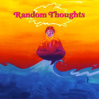 Random Thoughts — Rod DeGeorge's Random Thoughts