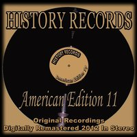 History Records - American Edition 11 — сборник