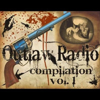 Outlaw Radio Chicago: The Compilation, Vol. 1 — сборник