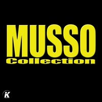 Musso Collection — Musso