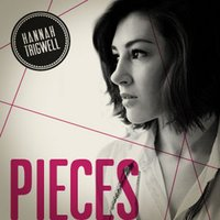 Pieces — Hannah Trigwell