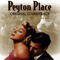 "Return to Peyton Place Medley: Theme from ""Peyton Place"" / Main Title (The Wonderful Season of Love) / Conversation / Selena Leaves / Curtains / You Can't Love  'Em All / Raffaella's Beguine / Don't You Think About...? / End Title — Franz Waxman"
