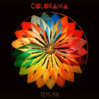 Temari — Colorama