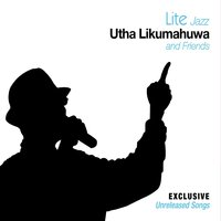 Utha Likumahuwa & Friends: Lite Jazz — сборник