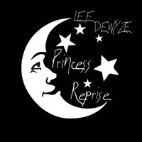 Princess Reprise — Lee DeWyze