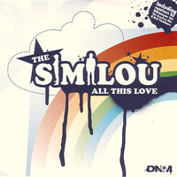All This Love — The Similou