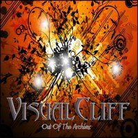 Out of the Archives — Visual Cliff