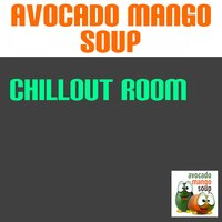 Chillout Room — сборник