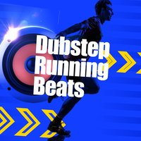 Dubstep Running Beats — сборник