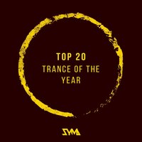 Top 20 Trance of the Year — сборник