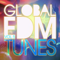 Global EDM Tunes, Vol. 5 — сборник
