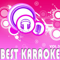Vol. 3 - at the movies — Best Karaoke