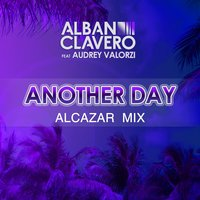Another Day — Audrey Valorzi, Alban Clavero