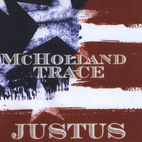 Justus — McHolland Trace