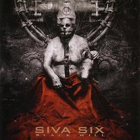 Black Will — Siva Six