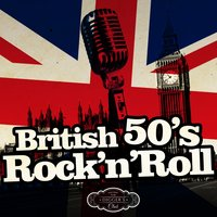 British Fifties Rock'n'Roll — сборник