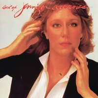 Best Of Jennifer Warnes — Jennifer Warnes