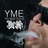 YME — MicLife