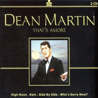 That's Amore — Dean Martin