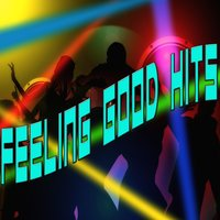 Feeling Good Hits — сборник