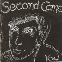 You — Second Come