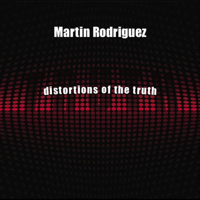 the misrepresentation and distortion of the truth by the media Whatever the truth about crime and violence and the as a result of this distortion of as explained in earlier portions of into the abyss.