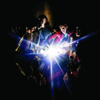 A Bigger Bang — The Rolling Stones