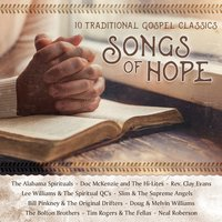 Songs of Hope — сборник
