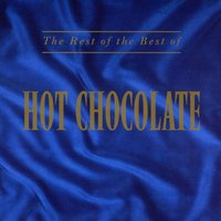 The Rest Of The Best Of Hot Chocolate — Hot Chocolate