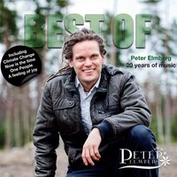 20 Years of Music (Best of Peter Elmberg) — Peter Elmberg