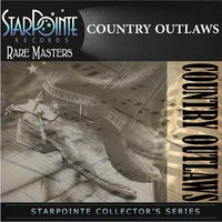 Country Outlaws — сборник
